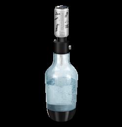 Система приготовления напитков fiZZable