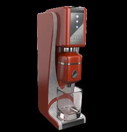 Система приготовления напитков Robobbles SSU